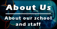 About Us - APNEA School